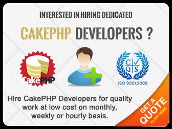hire-cakephp-developer